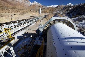EPCM Engineering Procurement and Construction Management