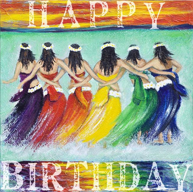 213 Best Happy Birthday And More Images On Pinterest