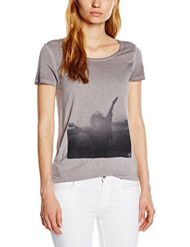 Marc O'Polo Damen T-Shirt 507 2025 51045 - http://uhr.haus/marc-opolo/marc-opolo-damen-t-shirt-507-2025-51045