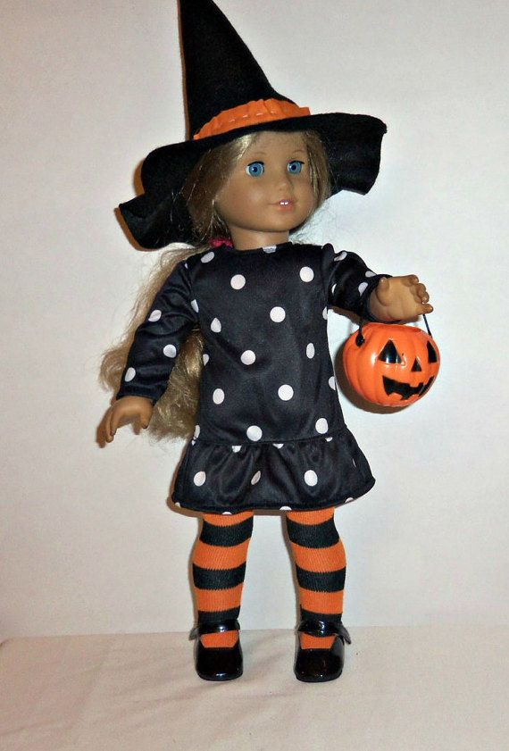 Images Of Cat Outfits For American Girl Dolls Hats