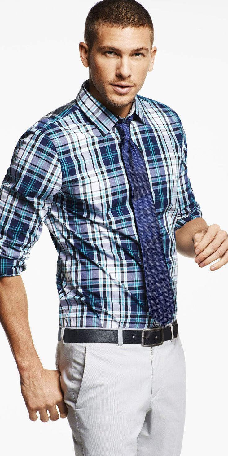 30 best Custom Made Shirts images on Pinterest | Menswear, Knight ...
