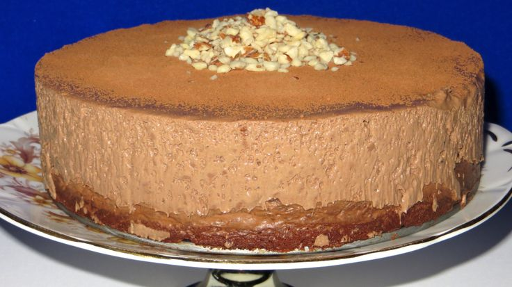 Is Gluten Free Cake Good For Diabetics