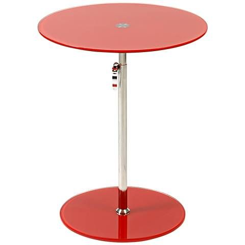 17 Best Ideas About Glass Side Tables On Pinterest Gold Nightstand Glass Nightstand And Side