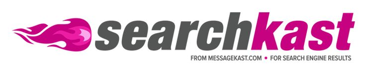 SearchKast, a division of MessageKast.com, utilizes the science of search engine optimization (SEO) to ensure that your community is the preferred choice by prospects.