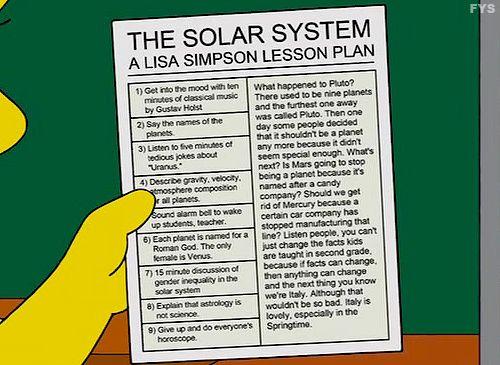 5e lesson plans science 5th grade solar system 5e lesson. Black Bedroom Furniture Sets. Home Design Ideas