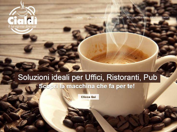 Pronto per iniziare la settimana con la marcia giusta? Scegli #cialdì in comode cialde o capsule. Il tuo caffè espresso ovunque sei!!!  Tutte le informazioni su www.cialdi.it #mondaymorning   #Coffee #CoffeeTime #Espresso #Caffeine #Cafe #CoffeeShop #Keurig #Latte #CoffeeAddict #Brew #LatteArt #Drink #Morningcoffee #CoffeeMaker #Cappuccino #Mug #Barista #Caffè #GoodMorning #CoffeeBeans #friendlylocalguides #coffeetravel #coffeelovers #coffeetime #coffeebreak #coffeefun #capuccino