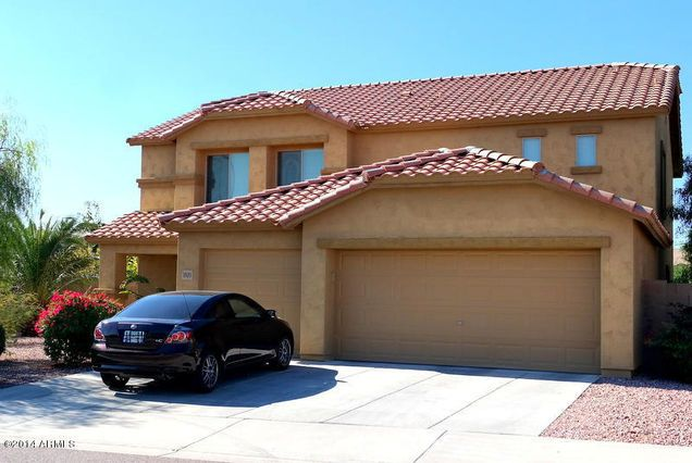 Home @ 1870 S 225TH Avenue with 5 bedrooms and 3.5 bathrooms for $269,500