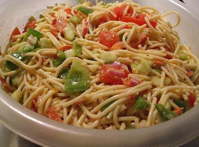 Salad recipes in urdu dailymotion