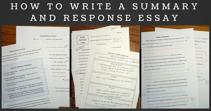 how to begin a reaction paper To begin think about the arguments and evidence presented in each text  the  thesis statement of a comparison/contrast paper should contain an idea or.