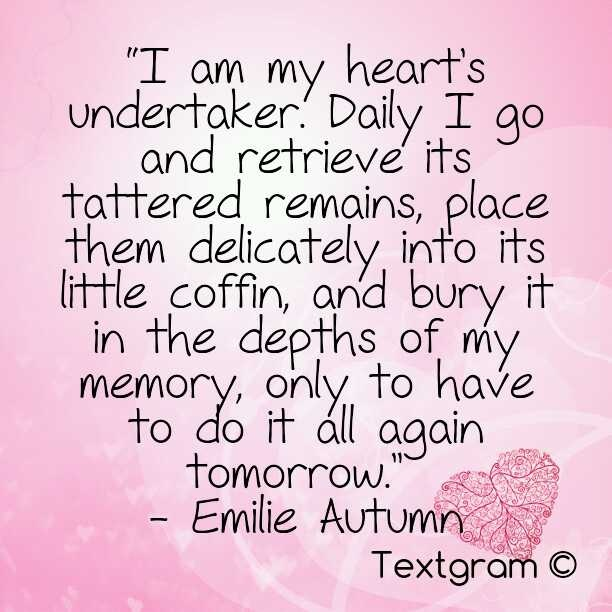 137 best Quotes and sayings images on Pinterest | The words ...
