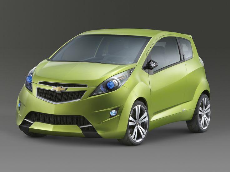 Chevrolet Company Latest Models - https://www.pinterest.com/pin/782500503975358143