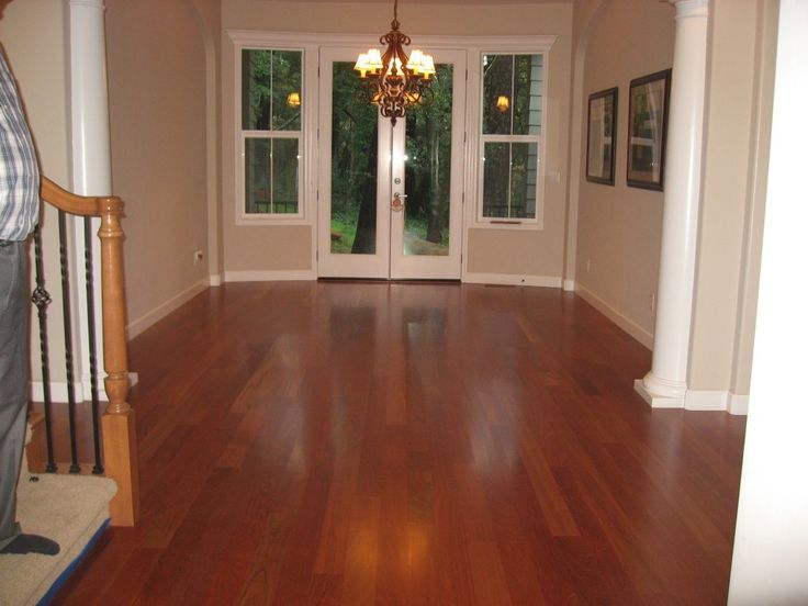 21 Plywood Floor Design Ideas | Home Design, Interior Decorating, Bedroom  Ideas   Getitcut