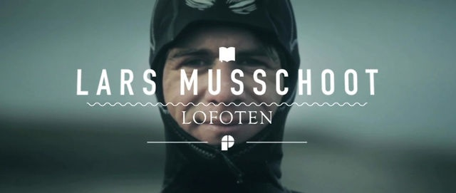"Lars Musschoot: Introduction by Protest Boardwear. Protest takes you on a journey ""From here to there"" with 5 of their professional surfers, following them on their journey from their personal here to get there, whether it's a search for solitude and empty breaks, winning contests under pressure or simply searching for the perfect wave in imperfect locations."