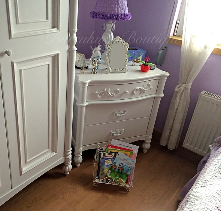 Purple Roses by Burcukusu ...for more details please contact; www.burcukusubutik.com +905324140693