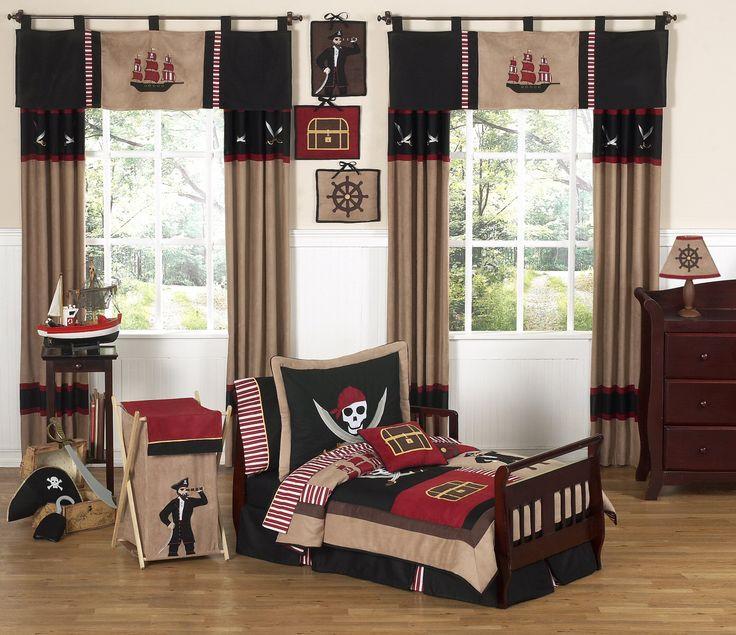 18 best Toddler Boy Bedding images on Pinterest Boy bedding
