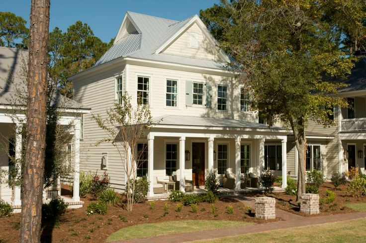 65 best river road idea homes images on pinterest palmetto bluff south carolina homes home listings south carolina palmetto bluff malvernweather Gallery