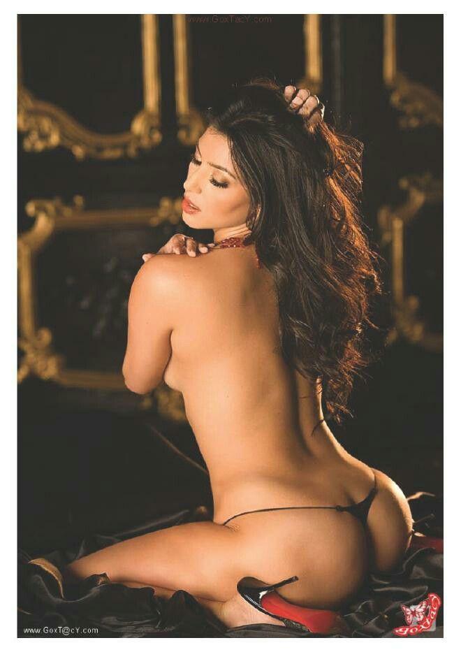 kim-kardashian-nude-sex-tape-in-motion