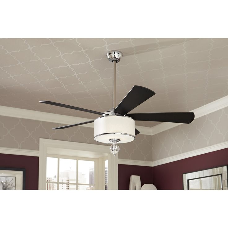 Best 25+ Ceiling fans at lowes ideas only on Pinterest   Ceiling ...