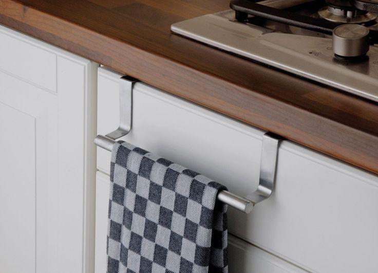 Die besten 25+ Handtuchhalter tür Ideen auf Pinterest   Wohnheim ...