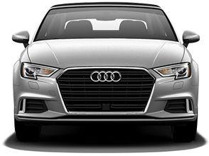 Audi Shawnee Mission, Audi dealership in Lenexa, Kansas 66214 Kansas City