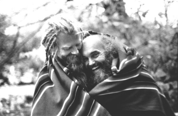 1000 Images About Ram Dass On Pinterest Yin Yang Dance