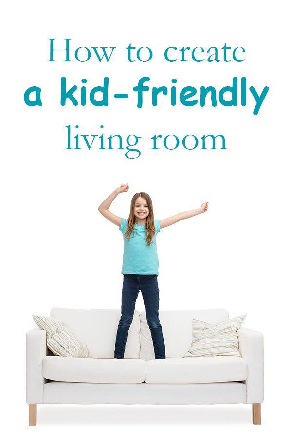 68 Best Living Room Furniture Images On Pinterest Living Room Furniture Living Room Set And
