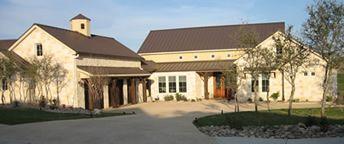 34 best house building plans images on pinterest for Houseplans bhg com