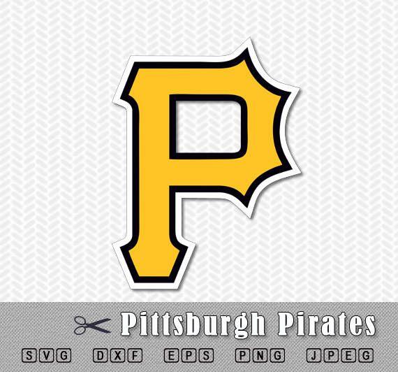 Pittsburgh Pirates 1997 Pittsburgh Pirates Wallpaper Pittsburgh Pirates Pirates Baseball