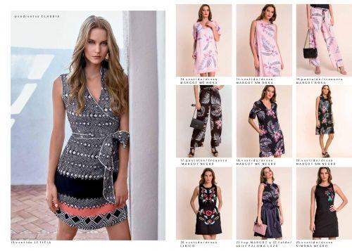 56f4158b41f Almatrichi moda primavera verano 2018.  vestidos