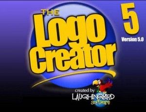 The Logo Creator Software all comes with a wide assortment of revolutionary design and editing features...http://bestlogocreatorbyanthony.com/