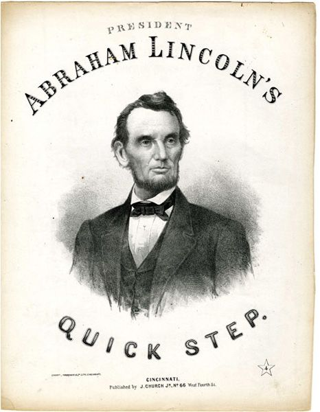 an introduction to the life and presidency of abraham lincoln Examine the life, times, and work of abraham lincoln through detailed author biographies on enotes.
