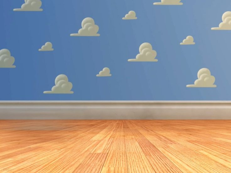 Toy story clouds stencil google search toy story for Where can i get wallpaper for my room
