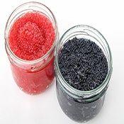 Lumpfish Caviar @ https://caviarlover.com/product/lumpfish-caviar/ #caviar #finefoods #gourmetfoods #gourmetbasket #foiegras #truffle #italiantruffle #frenchtruffle #blacktruffle #whitetruffle #albatruffle #gourmetpage #gourmetseafoods #smokedsalmon #mushroom #drymushroom #curedmeets #salmoncaviar #belugacaviar #ossetracaviar #sevrugacaviar #kalugacaviar #freshcaviar #finecaviar #bestcaviar #wildcaviar #farmcaviar #sturgeoncaviar #blackcaviar #importedcaviar #domesticcaviar #americancaviar
