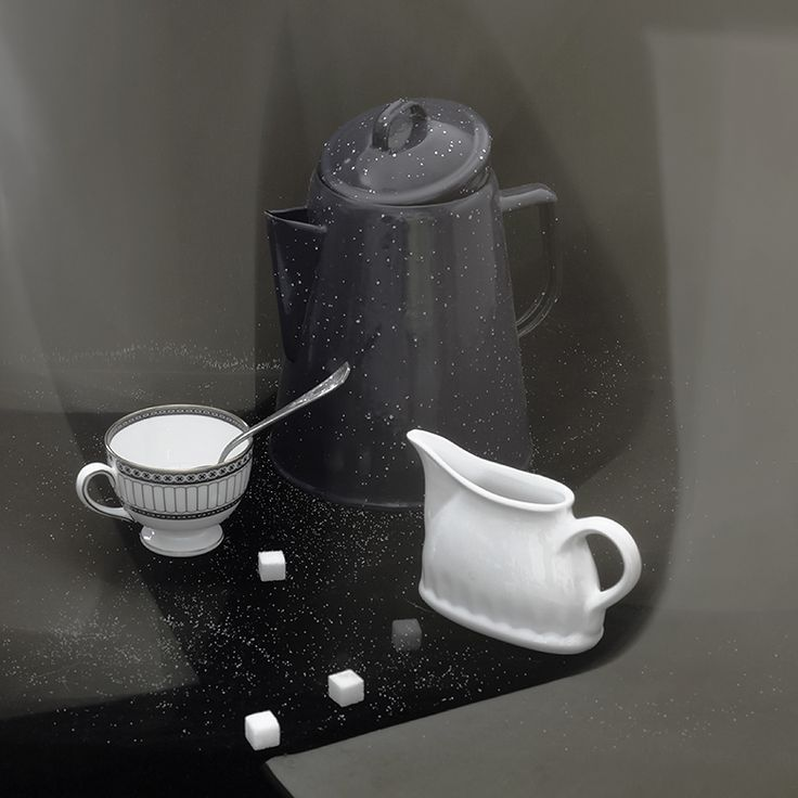 Кубики сахара © water