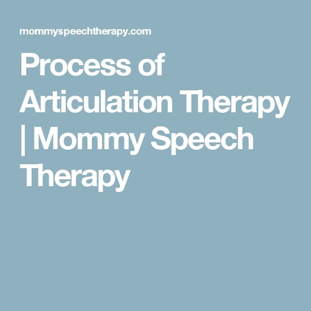 1000 ideas about articulation therapy on pinterest
