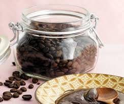 siyah-noktalar-icin-turk-kahvesi-ve-zeytinyagi-maskesi/ ile ilgili görsel sonucu