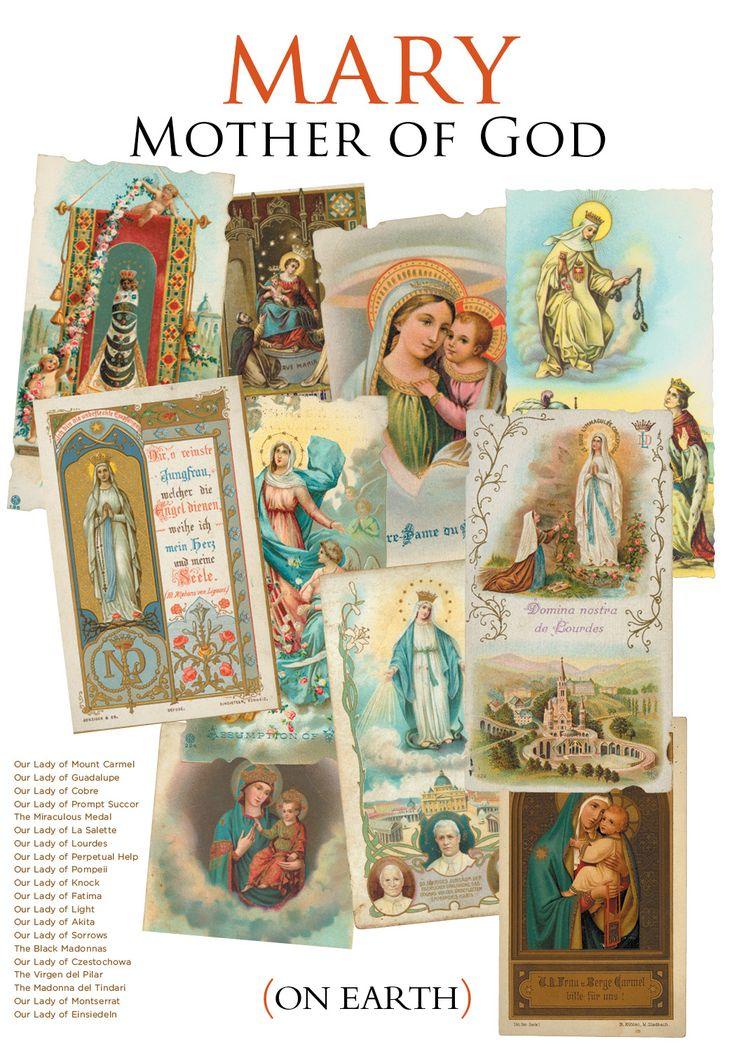 95 best icons images on pinterest orthodox christianity 95 best icons images on pinterest orthodox christianity religious art and orthodox icons fandeluxe Epub