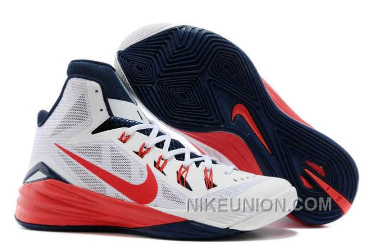 "http://www.nikeunion.com/cheap-nike-hyperdunk-2014-shop-usa-new-release.html CHEAP NIKE HYPERDUNK 2014 SHOP ""USA"" NEW RELEASE Only $69.37 , Free Shipping!"