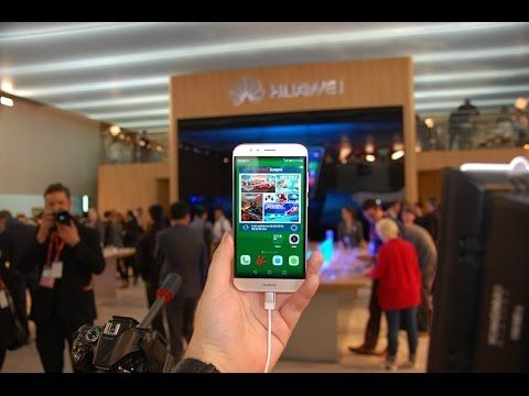 awesome Huawei GX8, primeras impresiones en vídeo Check more at http://gadgetsnetworks.com/huawei-gx8-primeras-impresiones-en-video/