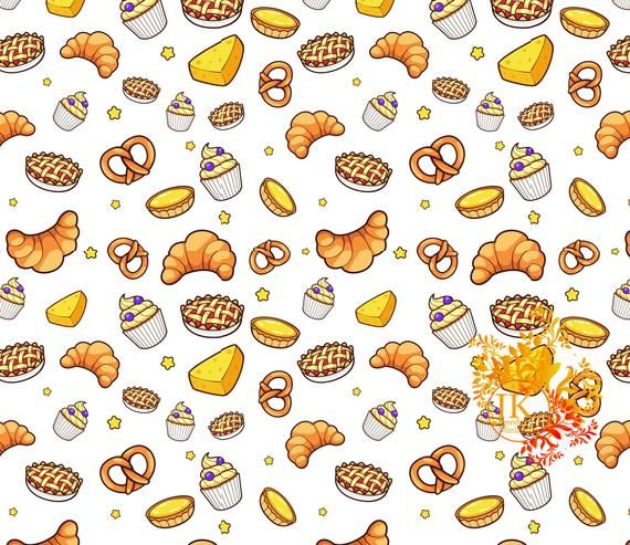 Bakery Wallpaper 12th Scale Miniature Wallpaper 170gsm Or Self Adhesive A3 Sheets All Scales Professional Printing Doll House Wallpaper Luxury Wallpaper Wallpaper