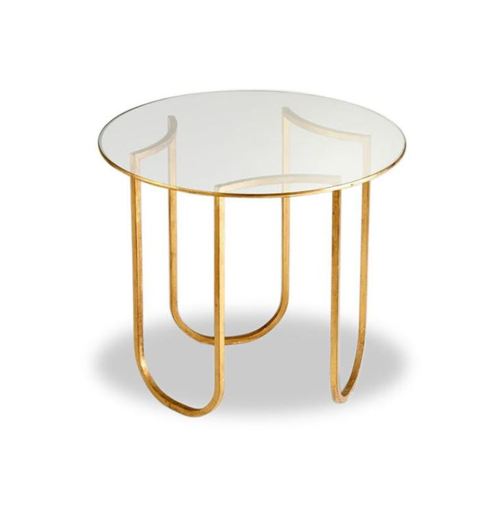 Contemporary End Tables 19 best contemporary end tables images on pinterest | accent
