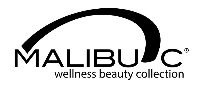Amazon Com All Salon Spa Brands Beauty Personal Care With