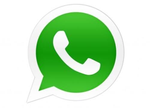 Ja WhatsApp Verschlüsselung ist möglich, Apps für die Verschlüsselung…