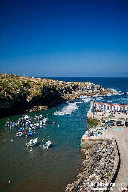 006_DSC03056   Flickr - Photo Sharing! Rota Vicentina, Alentejo, Portugal