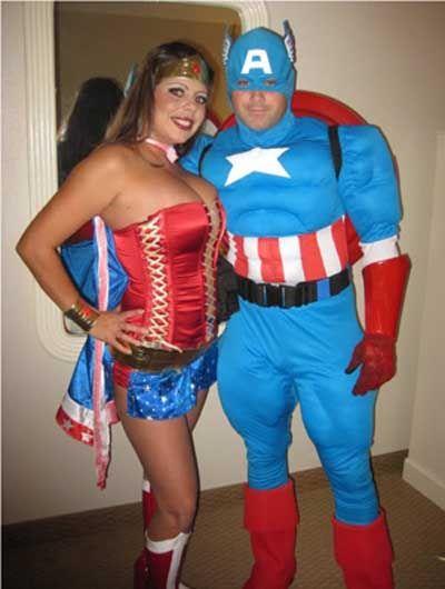 220 besten Halloween Costumes Bilder auf Pinterest   Halloween ideen ...