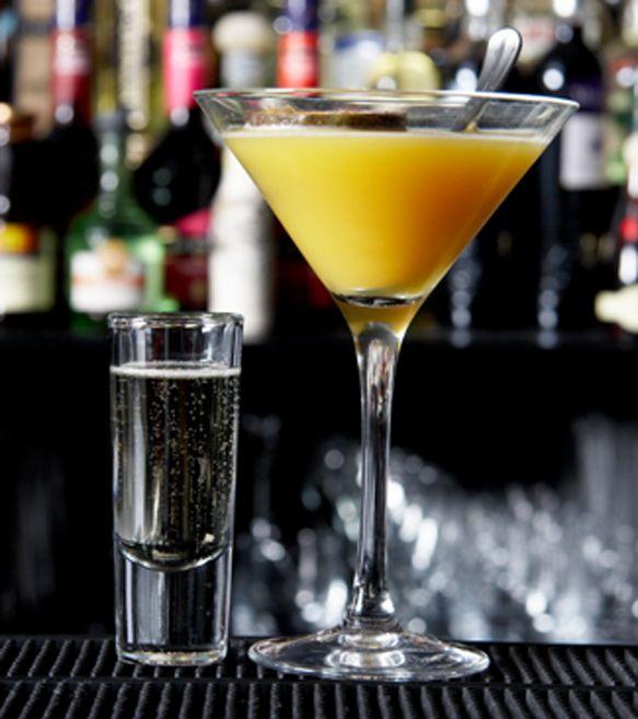114 Bedste Vodka - Cariel Vanilla Vodka billeder på Pinterest Vanilla-1367