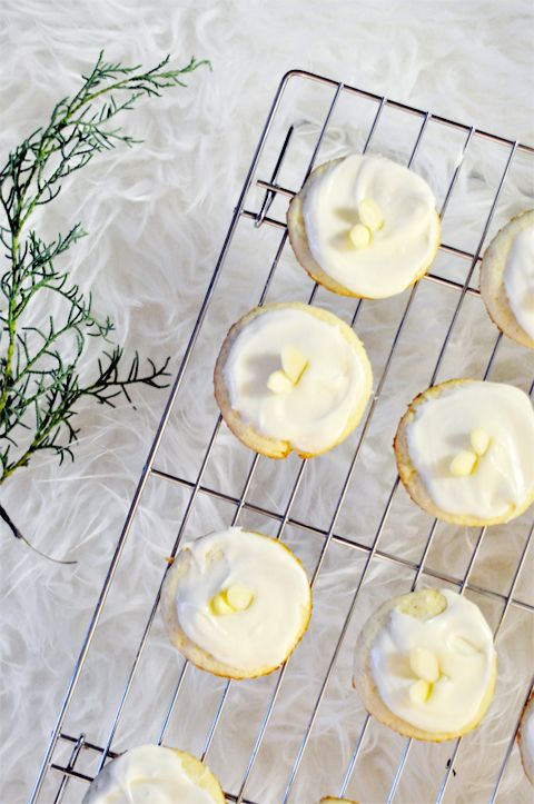 almond-cookies_3