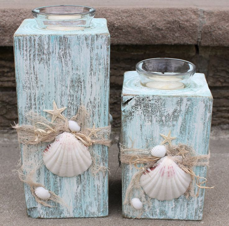 25 best ideas about shabby chic centerpieces on pinterest. Black Bedroom Furniture Sets. Home Design Ideas