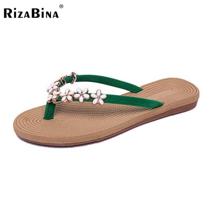 $9.86 (Buy here: https://alitems.com/g/1e8d114494ebda23ff8b16525dc3e8/?i=5&ulp=https%3A%2F%2Fwww.aliexpress.com%2Fitem%2FWomen-Flats-Sandals-Fashion-Flower-Clip-Toe-Shoes-Women-s-Flip-Flops-Beach-Shoes-Leisure-Slippers%2F32797149275.html ) Fashion Flower Clip Toe Shoes Women Flats Sandals Women's Flip Flops Beach Shoes Leisure Slippers Ladies Footwear Size 35-40 for just $9.86