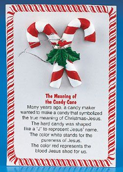 christian christmas poems about angels | Keep Jesus in Christmas - Christian Ornaments - Christian Gifts